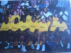 Orlando 1999