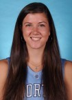 UNC WOMEN'S BASKETBALL