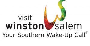 Visi WS new logo